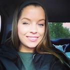 Taylor Barnes's avatar image