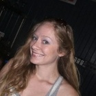 Trista Brophy's avatar image