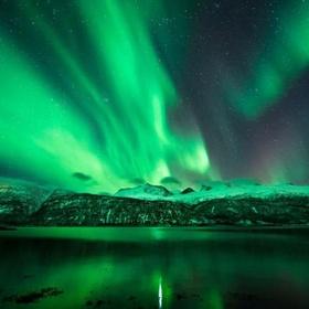 See the northern lights ! - Bucket List Ideas