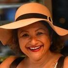michely branco's avatar image