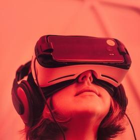 Ervaar Virtual Reality - Bucket List Ideas