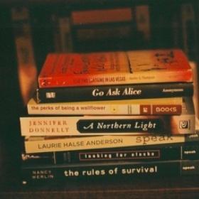 Learn to speed read - Bucket List Ideas