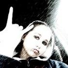 chelsie fletcher's avatar image