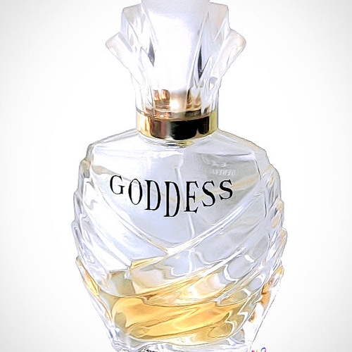 Build A Stock Of My Favorite Perfumes - Bucket List Ideas