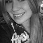 Katherine Ammon's avatar image