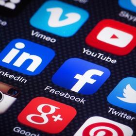 Develop Inovative Smartphone Apps - Bucket List Ideas
