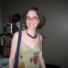 rainydelight's avatar image