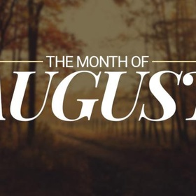 Celebrate the National Days of August - Bucket List Ideas