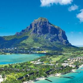 Travel to Île Maurice (Mauritius) - Bucket List Ideas