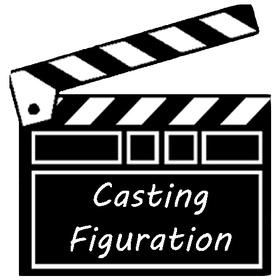 Appear in a Movie - Bucket List Ideas