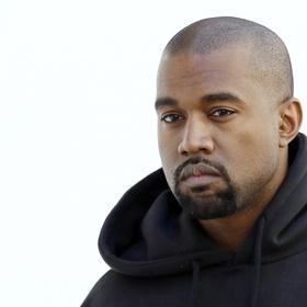 Attend a Kanye West Concert - Bucket List Ideas