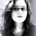 Sarah Brindley's avatar image
