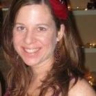 Anne Meuchel's avatar image
