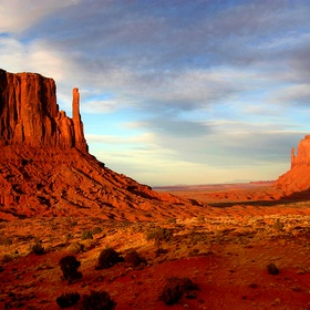 Drive through Mid Western America - Bucket List Ideas