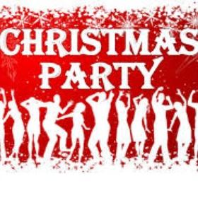 Host a christmas party - Bucket List Ideas