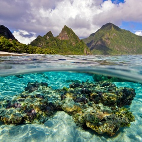 Visit American Samoa National Park - Bucket List Ideas