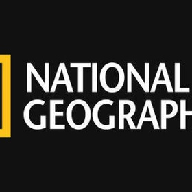 Work for National Geographic - Bucket List Ideas