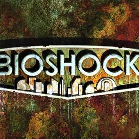 Finish the BioShock Games - Bucket List Ideas