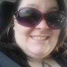 Shannon Lynn's avatar image