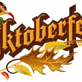 Attend Oktoberfest in Germany - Bucket List Ideas
