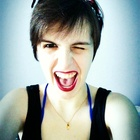 Aline Picciano's avatar image
