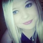 Nicole Garratty's avatar image