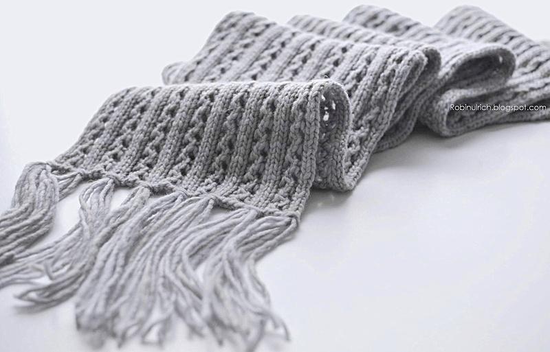Knitting Scarves For The Homeless : Bucketlist knit and donate scarves for the homeless