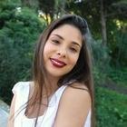 Madalena Liberato's avatar image