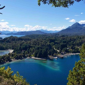Travel to Bariloche - Bucket List Ideas