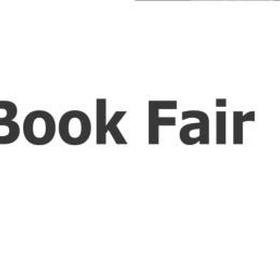 Attend Hong Kong Book Fair - Bucket List Ideas
