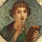 Magalona's avatar image