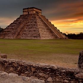 See Chichen Itza, Mexico - Bucket List Ideas