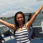 Lizzie Rivera's avatar image