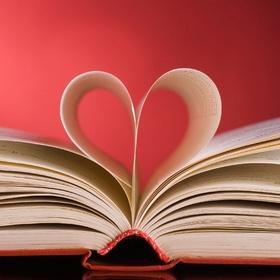 Write a Novel/Book - Bucket List Ideas