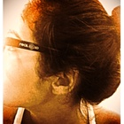 Hayley Everett's avatar image