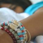 Cintia Pino's avatar image