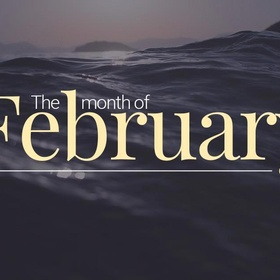 Celebrate the National Days of February - Bucket List Ideas