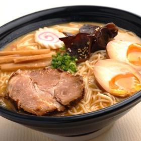 Eat ramen in japan - Bucket List Ideas
