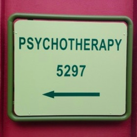 Go to therapy again - Bucket List Ideas