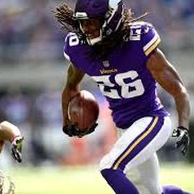 Packers vs. Vikings live Football Week 6 - Bucket List Ideas