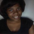 Jennifer Hopewell's avatar image