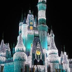Move Near Walt Disney World In Orlando - Bucket List Ideas