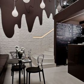 Visit Chocolate Bar, Opole, Poland - Bucket List Ideas