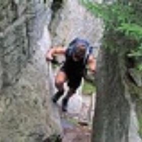 Hike Devil's Path in Catskills - Bucket List Ideas
