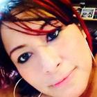 ccaty1975's avatar image