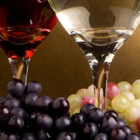 Attend a wine tasting - Bucket List Ideas