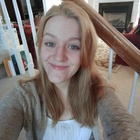 Melanie McNeely's avatar image