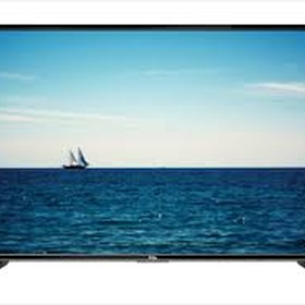 Buy a new TV - Bucket List Ideas