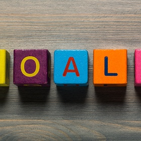 Accomplish One Goal a Month for a Year - Bucket List Ideas