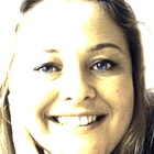 Zophisticat's avatar image